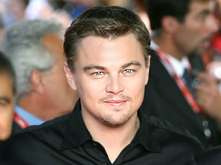DiCaprio to Efron: Don''t do heroin