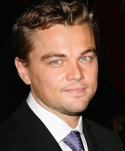 Leonardo DiCaprio signs petition to help protect feathered birds