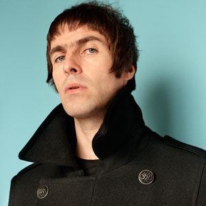 Liam Gallagher to sing Wonderwall at Olympics closing ceremony