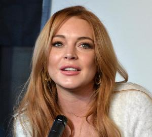 http://www.topnews.in/light/files/Lindsay-Lohan_43.jpg