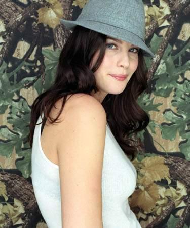 http://www.topnews.in/light/files/Liv-Tyler2.jpg