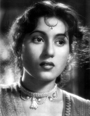 http://www.topnews.in/light/files/Madhubala.jpg