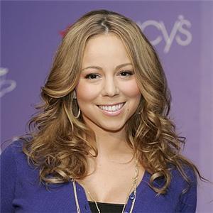 Mariah Carey 17 We gave the first award ever to Jenna Jamison, ...