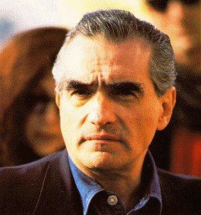 Martin Scorsese to helm Frank Sinatra biopic