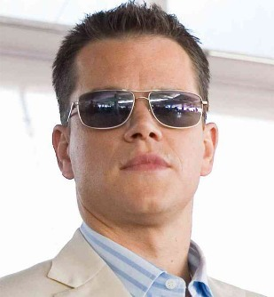 Matt Damon puts Miami beach home on sale