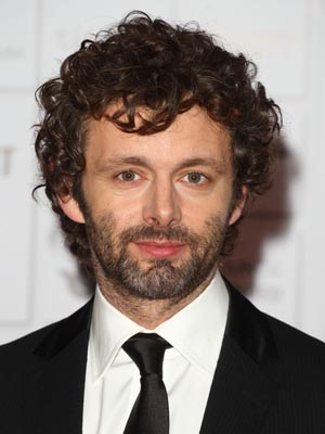 michael sheen tronmichael sheen passengers, michael sheen and kate beckinsale, michael sheen tron, michael sheen height, michael sheen simon pegg, michael sheen кинопоиск, michael sheen doctor who, michael sheen 2016, michael sheen 2017, michael sheen wikipedia, michael sheen nocturnal animals, michael sheen top gear, michael sheen movies, michael sheen young, michael sheen insta, michael sheen father, michael sheen graham norton, michael sheen jimmy kimmel, michael sheen age, michael sheen as tony blair