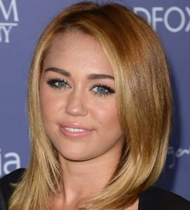 Miley Cyrus allegedly involved in nightclub brawl