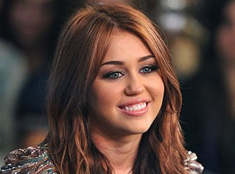 Miley Cyrus declines roles for fiance Liam Hemsworth