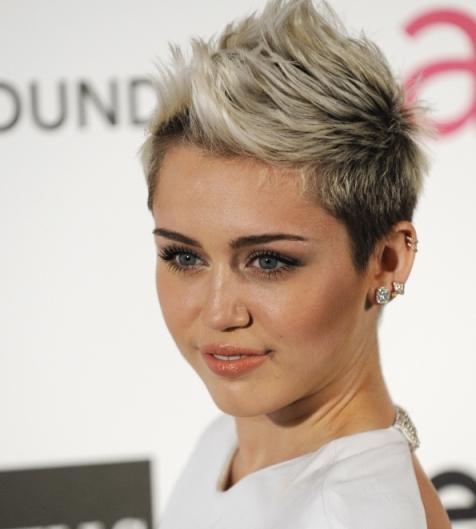Miley Cyrus, Patrick Schwarzenegger 'taking a break' just after 5 months of dati