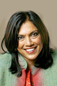 'The Reluctant Fundamentalist' will spur a dialogue: Mira Nair