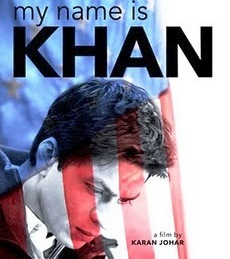 My-Name-Is-Khan