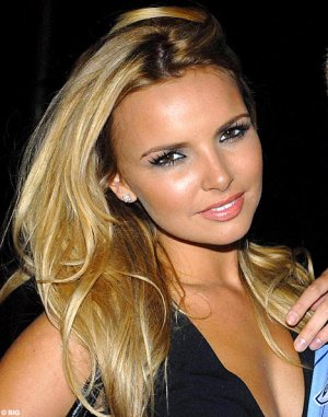 coyle online dating Nadine coyle and jason bell photos, news and gossip find out more about.