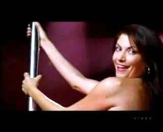 Simona style free porn