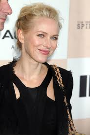 Naomi Watts now Australia's highest earning actress