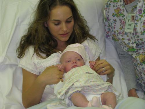 Natalie Portman Fiance Benjamin. Natalie Portman