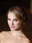 Natalie Portman invites fans to film sets – virtually