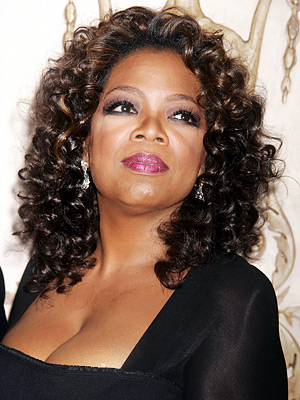 http://www.topnews.in/light/files/Oprah-Winfrey-Announces.jpg