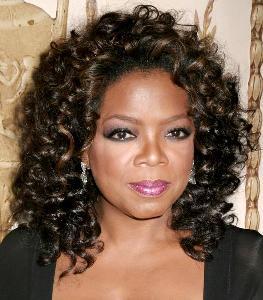 Oprah Winfrey finally reveals why she never got married