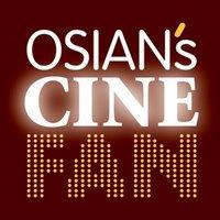 Osian Cinefan Film Fest