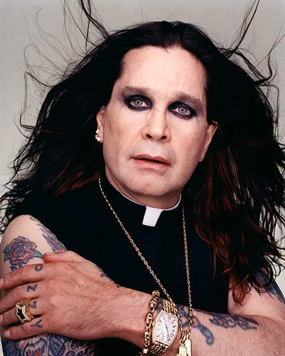 http://www.topnews.in/light/files/Ozzy-Osbourne_2.jpg