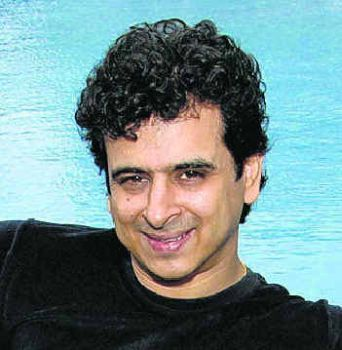Indian music driven by films, says Palash Sen | TopNews