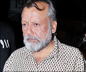 pankaj kapoor wikipankaj kapoor shahid kapoor, pankaj kapoor wiki, pankaj kapoor biography, pankaj kapoor family, pankaj kapoor son, pankaj kapoor interview, pankaj kapoor height, pankaj kapoor wife neelima azeem, pankaj kapoor daughter, pankaj kapoor first wife, pankaj kapoor radha soami satsang, pankaj kapoor family photos, pankaj kapoor marriage, pankaj kapoor and supriya pathak, pankaj kapoor movies list, pankaj kapoor and neelima azeem images, pankaj kapoor images, pankaj kapoor net worth, pankaj kapoor detective, pankaj kapoor wife photo