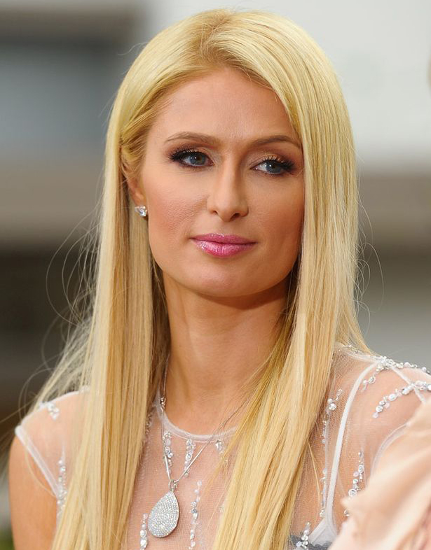 Paris Hilton sparks Muslim outrage with store launch in Saudi Arabia''s holy city