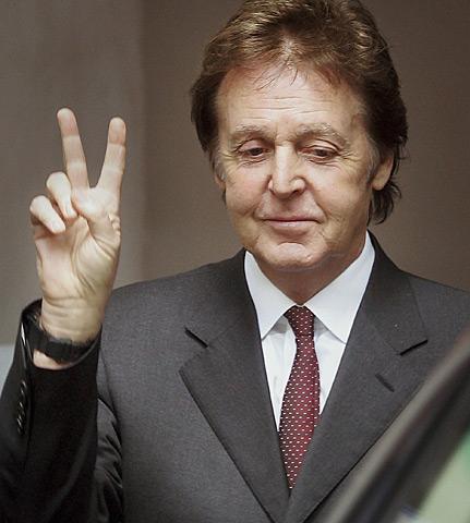 Paul-McCartney_2.jpg