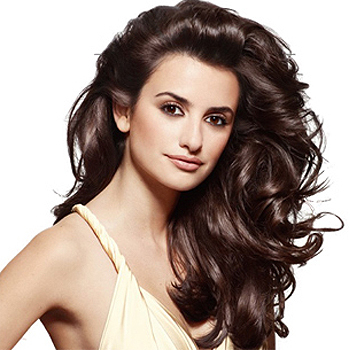 penelope cruz dating. Cruz will play the role of