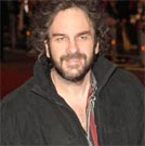 Peter Jackson to co-write 'The Hobbit' film
