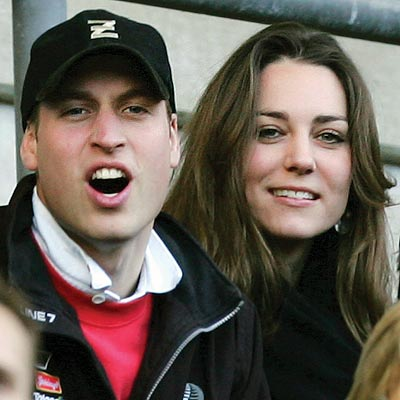 kate middleton drunk pics prince william county va. Prince William, Kate Middleton