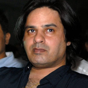 'Aashiqui 2' bold move by Vishesh Films: Rahul Roy
