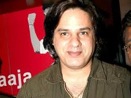 Rahul Roy not keen to do special role in 'Ashiqui 2'