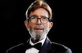 Rajesh Khanna likely to be discharged at weekend