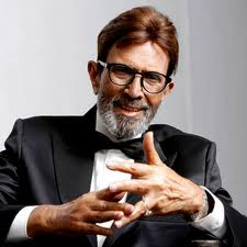 Bollywood prays for Rajesh Khanna's departed soul
