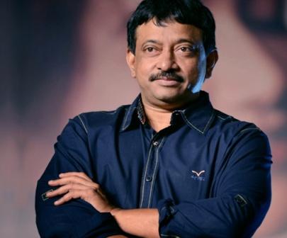 RGV next project will show Vivek Oberoi's devilish side
