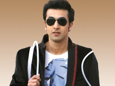 Ranbir will have `Deadpool` inspired character for Ayan Mukerji`s next
