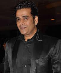 Ravi Kishan excited about first solo-hero Hindi film