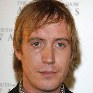 rhys ifans adrianrhys ifans 2017, rhys ifans height, rhys ifans 2016, rhys ifans harry potter, rhys ifans facebook, rhys ifans gif, rhys ifans instagram, rhys ifans movies, rhys ifans astrotheme, rhys ifans filmography, rhys ifans notting hill, rhys ifans interview, rhys ifans tumblr, rhys ifans anonymous, rhys ifans berlin station, rhys ifans music, rhys ifans adrian, rhys ifans shakespeare, rhys ifans oasis video, rhys ifans film