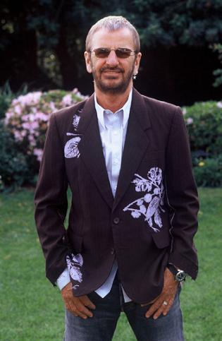 Ringo Starr photo thread Ringo-Starr