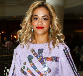 Rita Ora loves planning surprises