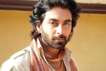 I've struggled a lot: Rohit Khurana