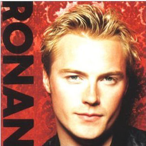 RONAN Keating | TopNews