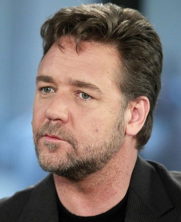 Russell Crowe rescued by US Coast Guard after getting lost kayaking