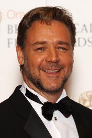 Russell Crowe to direct feature film