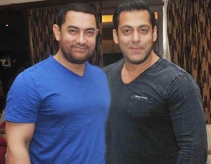 Aamir would `love` to reunite with Salman for `Andaz Apna Apna 2`