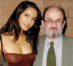 [Image: Salman-Rushdie-Padma-Lakshmi.jpg]