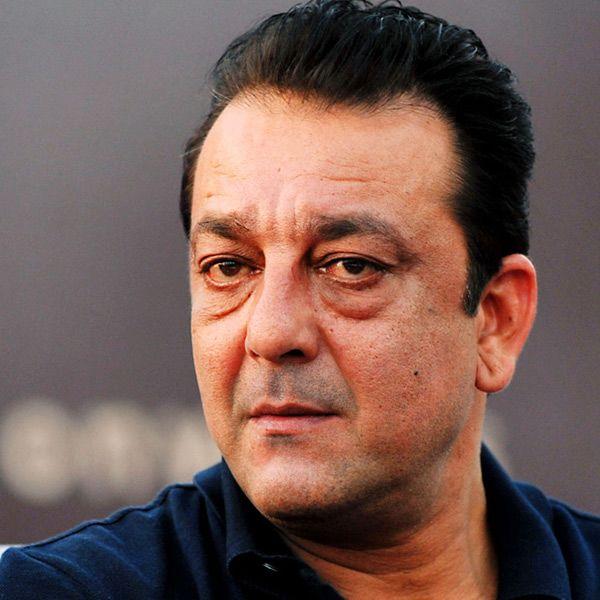 'Policegiri' producer misses Sanjay Dutt