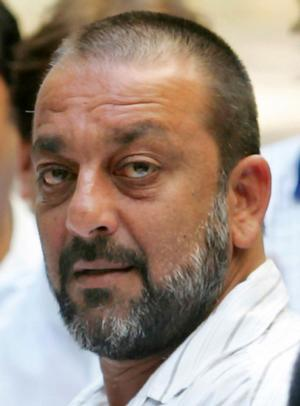 CBI opposes relief for Sanjay Dutt