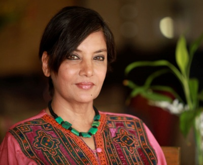 Censor board is showing maturity now-a-days, feels Shabana Azmi